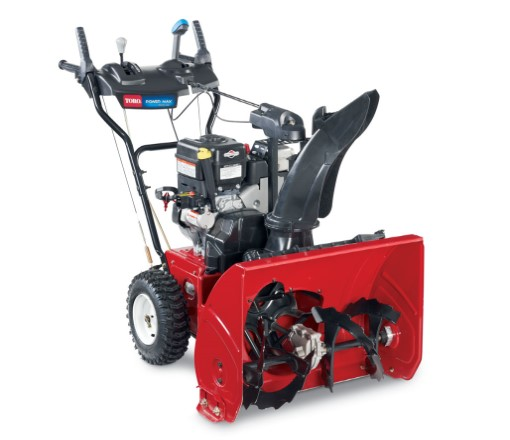 Toro 37772 Power Max 826 OE