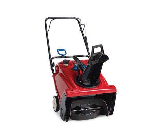 Toro Power Clear 721 R<br /> Model# 38741