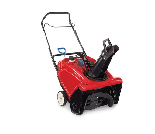 Toro Power Clear 721 R-CModel# 38741