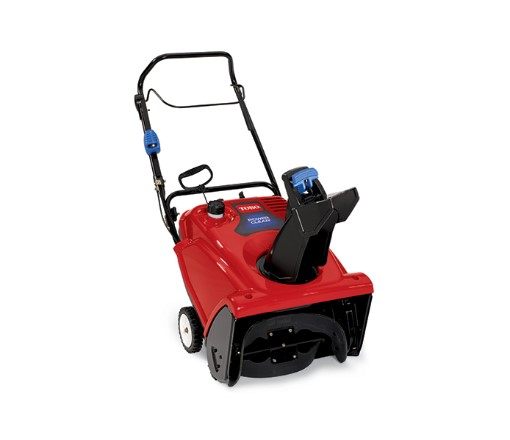 Toro 38774 Power Clear 721 QZE