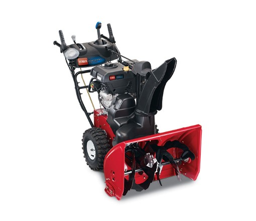 Toro Power Max HD 826 OXE<br /> Model # 38805