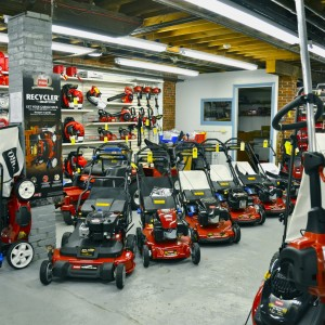 Toro Dealer In Boston Ma