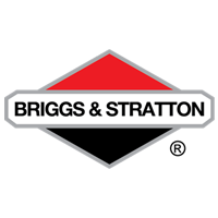 Authorized Briggs & Stratton Repair!