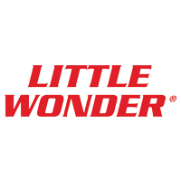 Authorized Little Wonder Dealer!