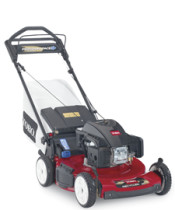 Toro 20372 Personal Pace Recycler
