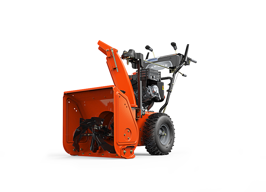 Ariens Compact 20<br /> Model # 920026
