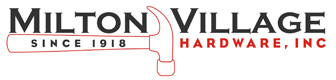 Milton Village Hardware, Inc.