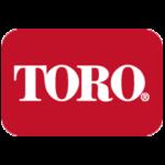 Toro-icon