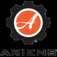 ariens-logo-icon