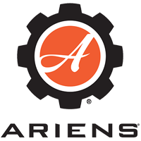 Authorized Ariens Dealer!