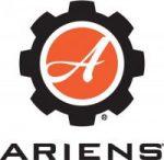 ariens dealer