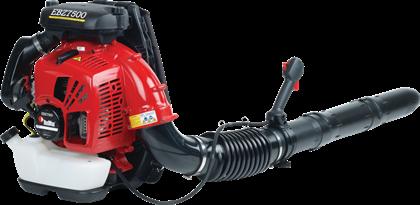 RedMax EBZ7500 Blower
