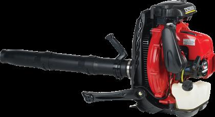RedMax EBZ8500