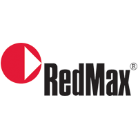 Authorized RedMax Dealer!
