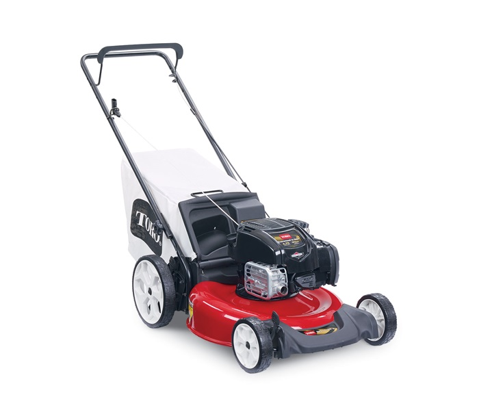 Toro 21320 Lawn Mower