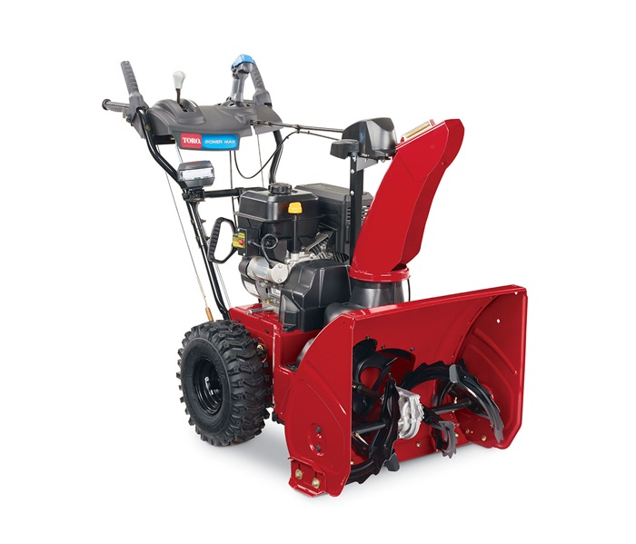 Toro Power Max 826 OAE<br /> Model 37799