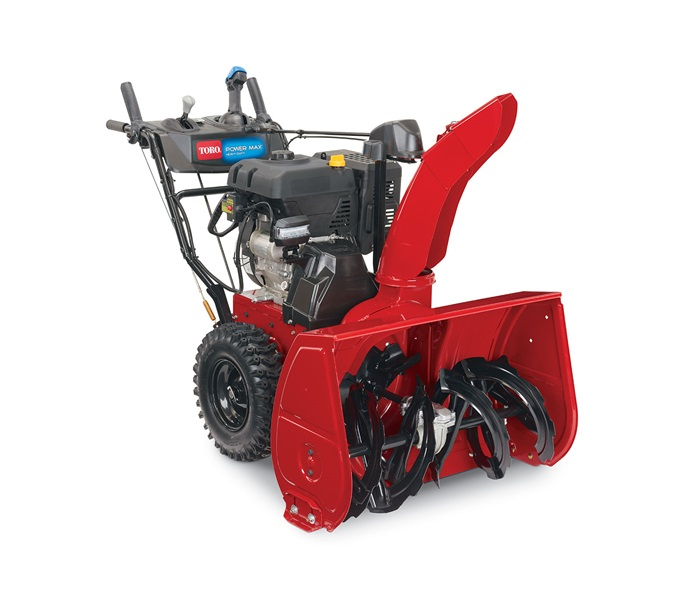 Toro Power Max HD 928 OAE<br /> Model # 38840