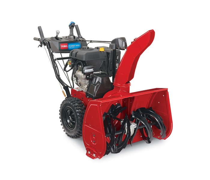 Toro Power Max HD 1028 OHXE<br /> Model 38841